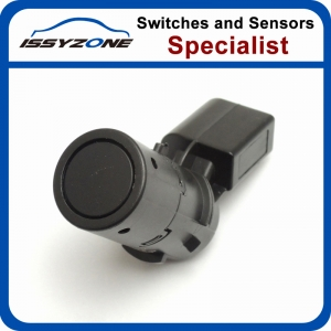 Parking Sensor For Audi/VW A3 S3 Sportback Quattro 2004-2008 7H0919275D