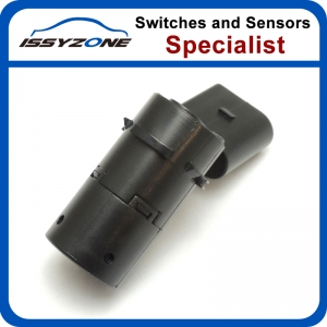 Electromagnetic Parking Sensor For Audi Seat Oktavia 4B0919275B