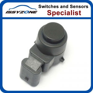 Reverse Parking Sensor For BMW  E81 E82 E84 E87 E88 E89 E90 E91 E92 E93 9196705A105