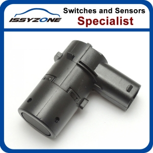 IPSFD006 Parking Sensor For Ford &Lincoln Models 2001-2012 T36006 Manufacturers