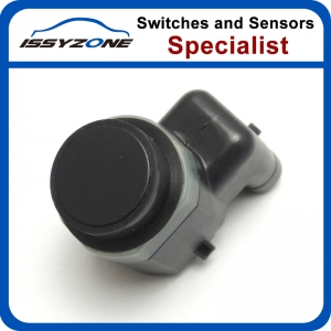 IPSBW008 Parking Sensor For BMW X3 E83 X5 E70 X6 E71 66209270501  Manufacturers