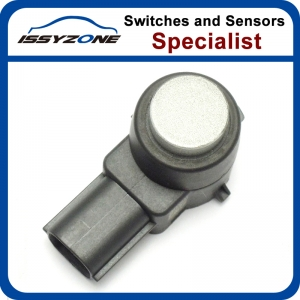 IPSGM003 PDC Sensor For GM 25962055 Manufacturers