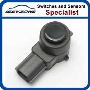 IPSGM001 Electromagnetic Parking Sensor For GM 13307118 Manufacturers