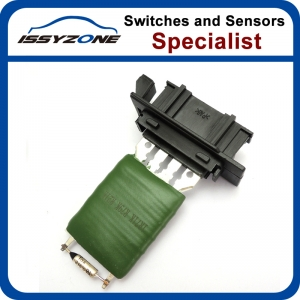 IBMRCL005 Blower Motor Resistor For Chrysler Dodge Mercedes Sprinter Van 2003-2006 Manufacturers
