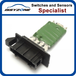 IBMRMB017 Blower Motor Resistor For Mercedes-Benz Sprint 0018216760 Manufacturers