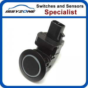 IPSTY008 Car Parking Sensor For Toyota Lexus LS430 2002-2006 89341-50020 Manufacturers