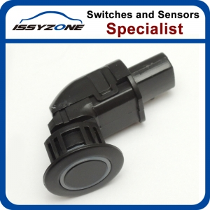 IPSTY038 Electromagnetic Parking Sensor For Toyota 89341-45030 Manufacturers