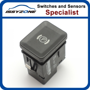 IHBSVW001 car Hand Brake Switch for VW PASSAT B6 3C0927225C 3C0927225D 3C0927225B Manufacturers