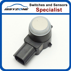 IPSOP001 Car Parking Sensor For Opel Ampera Astra J2012 up 1235281 Manufacturers