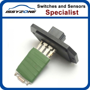 IBMRCL001 Blower Motor Resistor For Chrysler Manufacturers