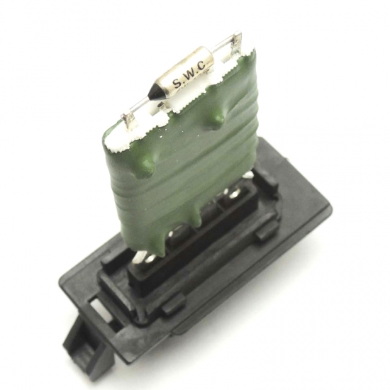 Hot sale ibmrmb017 blower motor resistor for mercedes benz for How much does a blower motor cost