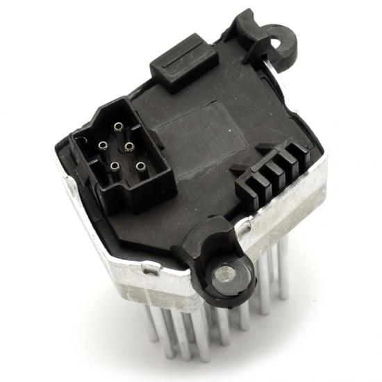Hot Sale Ibmrbw002 Blower Motor Resistor For Bmw 3 E46 E83