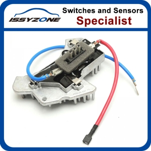 IBMRMB008 Blower Motor Resistor For Mercedes-Benz W202 S202 2108206210 Manufacturers