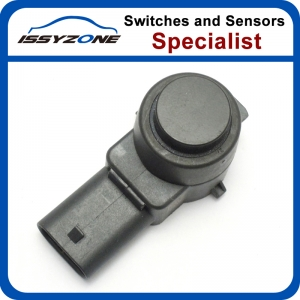 IPSMB002 PDC Sensor For Mercedes-Benz W211 W204 W164 Cls Sl C Slk Ml A2125420018 Manufacturers