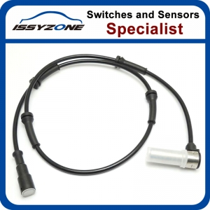 IABSLR006 ABS Wheel Speed Sensor For Landrover Range Rover P38 1995-2002 stc2786 Manufacturers