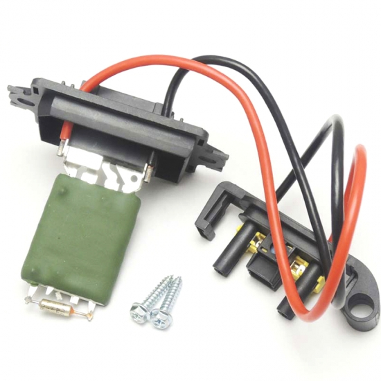 Hot sale ibmrrn006 blower motor resistor for renault for How much is a blower motor for a car