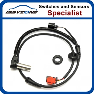 IABSVW004 Sensor ABS For VW A4 8D2 B5 8D0927803C Manufacturers