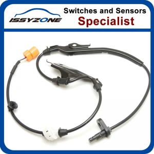 IABSHD001 ABS Wheel Speed Sensor For Honda Abs Front Right 57450-SDC-003 Manufacturers