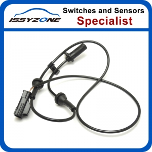 IABSVL001 ABS Wheel Speed Sensor For Volvo C70 S70 V70 9472170 Manufacturers