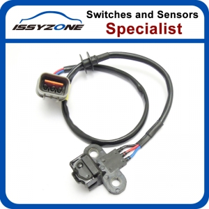 ICMPSMT001 For Camcraft Position Sensor For Mitsubishi Montero 1994-2004 CMPS-MD320622 Manufacturers