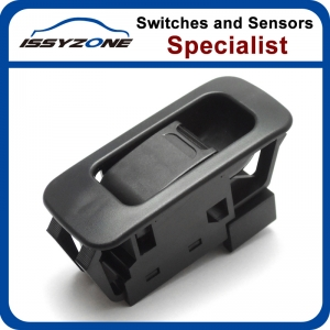 IWSSK001 Power Window Switch For Suzuki Grand Vitara XL 37995-75F60 Manufacturers