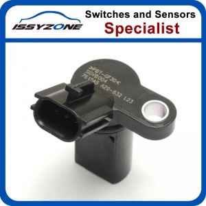 ICMPSNS005 For Camcraft Position Sensor For Nissan 23731-AL61A Manufacturers