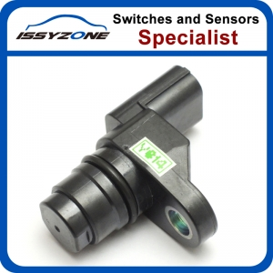 ICMPSHD004Y For Camcraft Position Sensor For Honda 37510-PNB-003 Manufacturers