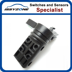ICMPSNS009 For Camcraft Position Sensor For Nissan 23731-4M500 Manufacturers