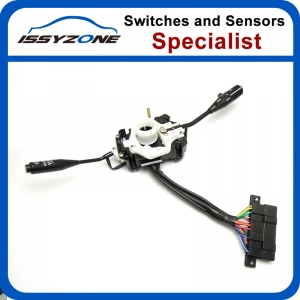 Combination Switch For Toyota 84310-12300