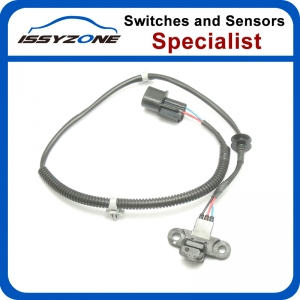 Crankshaft position sensors For Mitsubishi Mirage 1997-2000 MD327122