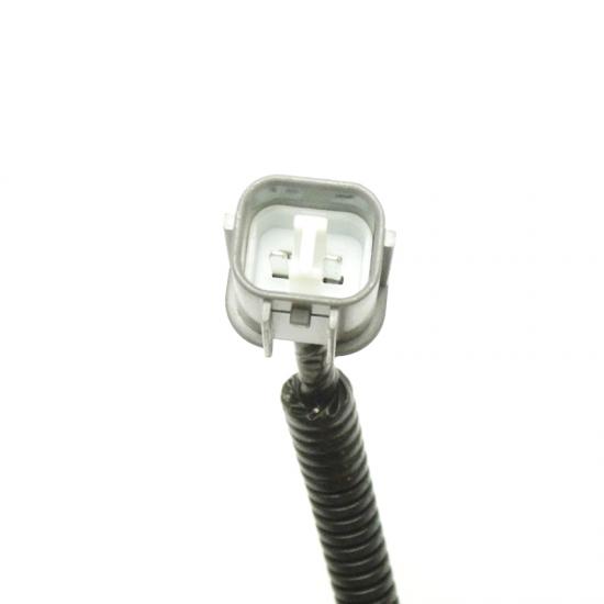 Hot Sale ICRPSHD003 Crankshaft position sensor For Honda Civic 1999