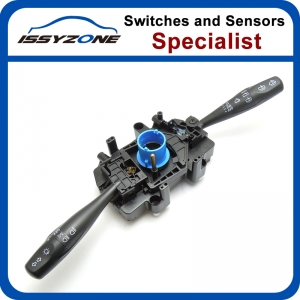 Combination Switch For Hyundai YS201510