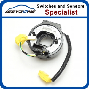 ICSPHD004 Airbag Clock Spring For Honda Accord 2003-2005 77900-SDA-Y21 Manufacturers