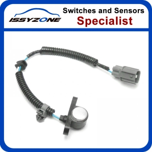 Crankshaft position sensor For Honda Civic 1999-2000 37500-P72-A01