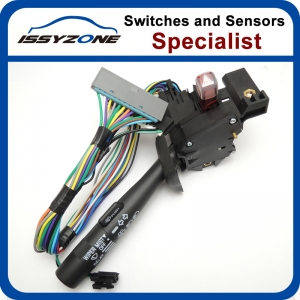 Signal Switch For GM Chevrolet C1500 C2500 K1500 1995-1999 26100986