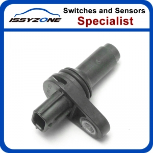 Crankshaft position sensors For Nissan Frontier 2007 23731-JA00A