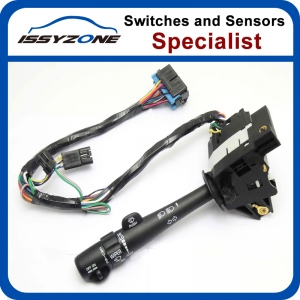 Turn Signal Switch For Chevrolet Impala with cruise D6245C