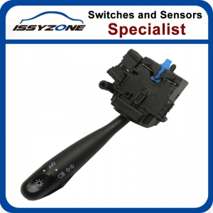 Signal Switch For Toyota Altis 84140-02090