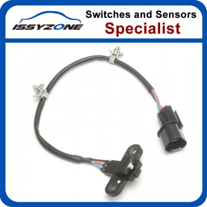 Crankshaft position sensors For Mitsubishi Eclipse 2000 MD329924