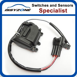 IDAFD009 Car Door Lock Actuator For Ford AU BA BF Falcon 1998-2005 BAFF21812A Manufacturers
