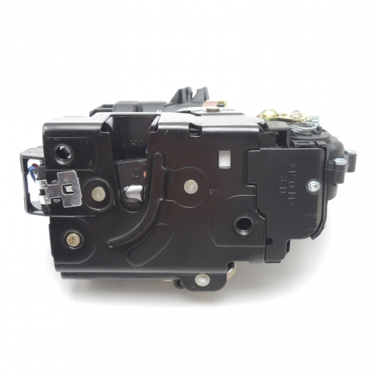 Hot sale idavw002 door lock actuator for vw beetle 1999 for 1999 vw passat window regulator clips