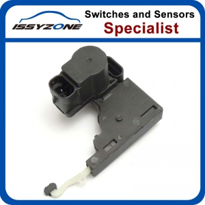 IDAGM003 Door Lock Actuator For GM Chevy GMC Pontiac Buick Oldsmobile 25664288 Manufacturers