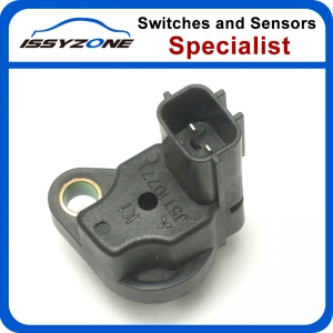 Crankshaft position sensors For Suzuki J5T10771