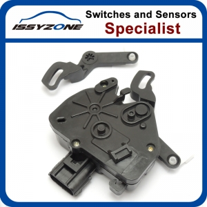 IDACR001 Central Locking System Power Door Lock Actuator For Chrysler Town Country 2001-2007 4717960AC Manufacturers