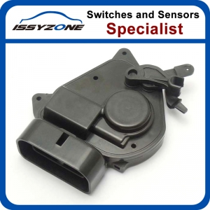 IDATY001 Door Lock Actuator For Toyota Rav4 2011-2005 6912042080 Manufacturers