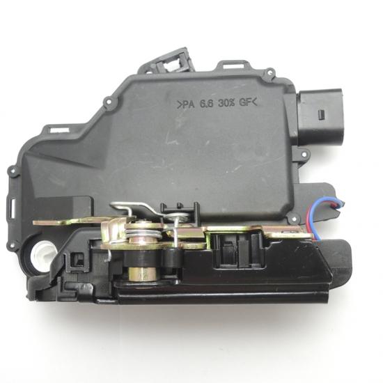 Hot sale idavw002 door lock actuator for vw beetle 1999 for 2000 vw beetle power window switch