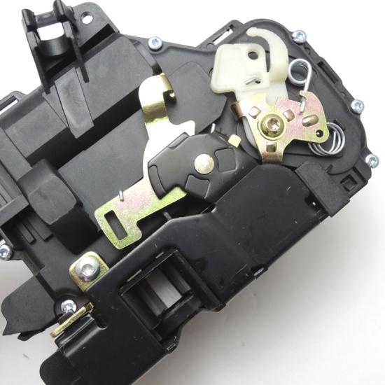 Hot sale idavw002 door lock actuator for vw beetle 1999 for 2000 vw passat window regulator clips