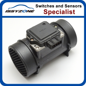 Mass Air Flow Sensor For Opel Astra F 1.8 I 16V 5wk9150Z