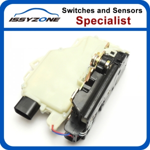 IDAVW009 Power Door Lock Actuator For VW Jetta Golf Beetle Passat Sedan 3B1837015AS Manufacturers