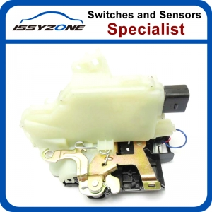 IDAVW010 Door Lock Actuator For VW Jetta Golf Beetle Passat Sedan 3B1837016BH Manufacturers